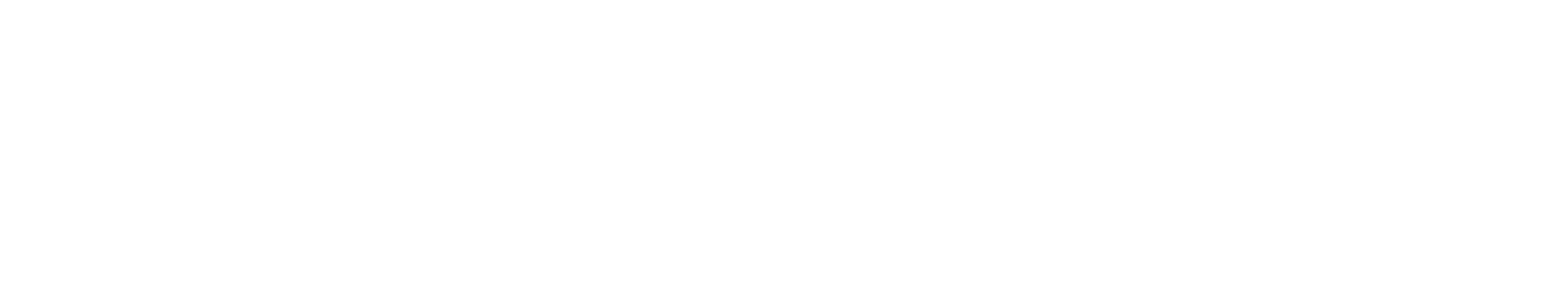 coaching-logo white version